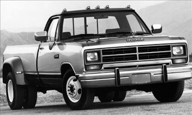 clackety dodge powered review htm soundtrack truck a new in goes pickup subdued cro atd consumer ram drive fist ecodiesel reports s index just first the clack news diesel