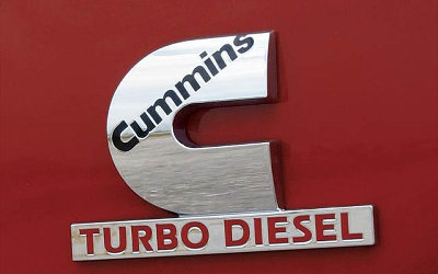 Cummins Clutch Options