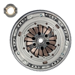 Original Equipment Replacement Clutch Kits