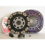 Street High Performance Clutch Kits
