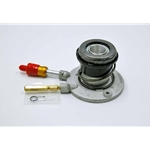 Original Equipment Style Replacement Clutch Slave Cylinders