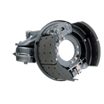 Brakes, Brake pads, Brake shoes for Heavy Duty Trucks