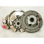 14 in. (350mm) Pull Type Eaton Fuller Medium Duty Commercial Truck Clutch Kits | Phoenix Friction