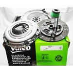 Valeo clutch conversion clutch kit