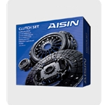 Aisin is a Tier 1 supplier to Toyota, GM, Honda, Nissan, Chrysler, Freightliner, Subaru, Saturn