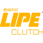 LIPE Clutches by Setco