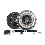 07-004 Clutch Kit: Ford Fairmont, Mustang, Mercury Capri - 9