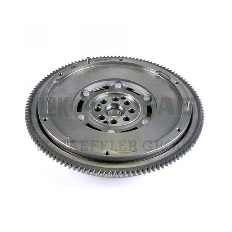 DMF127 Dual Mass Flywheel: Acura TL Honda Accord 3 5L
