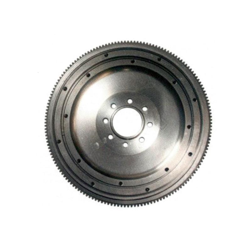 HDFW-41 New Flywheel for a Cummins Industrial 4BT 6BT ISB motor