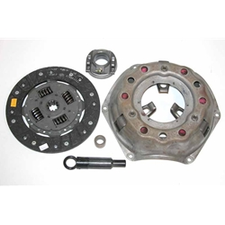 01-009 Clutch Kit: AMC Hornet Pacer - 9-1/4 in.
