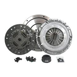 02 028ck solid flywheel clutch conversion kit audi a4 vw passat rh phoenixfriction com 2001 Audi A4 1.8T 2001 Audi A4 Quattro
