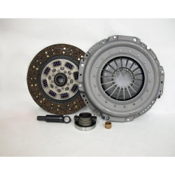 Shop for Dodge clutch kits to fit Dodge 2500 and 3500 models. Heavy-duty clutch kits include Pressure Plate, Clutch Disc, Release Bearing, Pilot Bearing, and Alignment Tool. Browse even more truck clutches at Phoenix Friction, the leading supplier of brakes and stage 2 clutch kits.