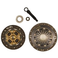 Service manual honda civic clutch replacement cost for Clutch replacement cost honda civic