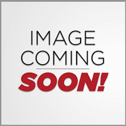 08-014.2K Stage 2 Kevlar Clutch Kit: Acura CL, Honda Accord, Prelude - 8-7/8 in.