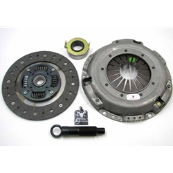 Sterling Acura on 08 018 Clutch Kit  Acura Legend  Sterling 825  827   8 7 8 In
