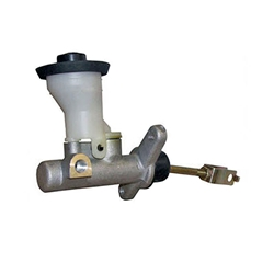 Compatible with 2005-2012 Toyota Tacoma Clutch Master Cylinder