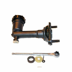 Jeep Wrangler Msrp >> CMC357 Clutch Master Cylinder: Jeep Cherokee, Liberty, Wrangler