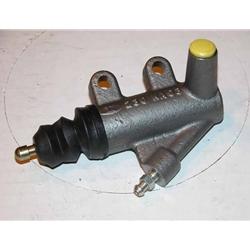 Brake Master Cylinder For Chevrolet Nova 1985 to 1988 Toyota Corolla 1984 to 87