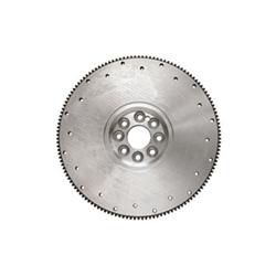 HDFW-15 New Flywheel for a Caterpillar 3116 3126 C7 motor