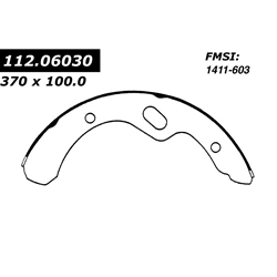 Bumper And  ponents Front Scat further Gm Filler Panel 15213067 moreover P 31728 Bs 603r Severe Duty Brake Shoes Front Chevrolet Gmc Isuzu Ud 146 In X 39 In moreover 87 Ford Bronco Steering Column Schematic in addition Ford F150 F250 Why Does My Brake Pedal Go To The Floor 356398. on 89 chevy wheels