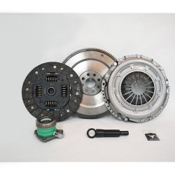 04 328if clutch kit chevrolet cobalt ss 2 0l supercharged. Black Bedroom Furniture Sets. Home Design Ideas