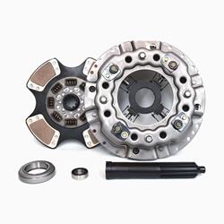 06 223c Ceramic Clutch Kit Ud Truck Nissan Diesel 13 8