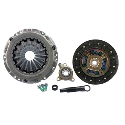 16-212 New Clutch Kit: Scion iM Toyota Corolla 1.8L - 8-3/8 in.