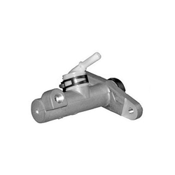 Clutch Slave Cylinder for Isuzu 4BD2 3.9L 1994-1997