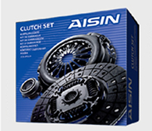 Aisin ASCO Clutch Kits and Bearings - PhoenixFriction com