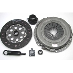03-028 Clutch Kit: BMW 318i, 318is, 318ti, Z3 - 8-1/2 in.