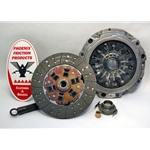 04-127 Clutch Kit: Lumina, Cutlass Supreme, Grand Prix 9-5/8 in.