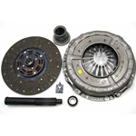04-149 Organic Clutch Kit: GM Medium Duty Truck - 13 in.
