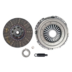 05-047 Clutch Kit: Dodge 400-600 Truck - 13 in.