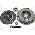 08-018 Clutch Kit: Acura Legend, Sterling 825, 827 - 8-7/8 in.