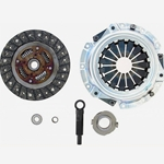 10806 Exedy Stage 1 Organic Racing Clutch Kit: Mazda RX-7 - 225mm