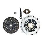 15802 Exedy Stage 1 Organic Racing Clutch Kit: Subaru Baja, Forester, Impreza WRX, Legacy - 230mm