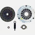 16802 Exedy Stage 1 Organic Racing Clutch Kit: Toyota MR-2 - 225mm
