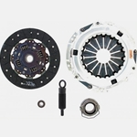 16803B Exedy Stage 1 Organic Racing Clutch Kit: Toyota 4Runner, T100 - 250mm