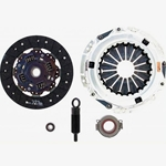 16803C Exedy Stage 1 Organic Racing Clutch Kit: Toyota Celica - 240mm