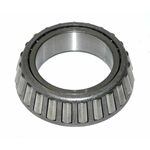 28682 Precision Wheel Bearing Cone