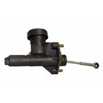 CMC170 Clutch Master Cylinder: Ford Bronco, E-Series, F-Series