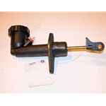 CMC300 Clutch Master Cylinder: Jeep Wrangler
