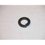 CRP 500356-12 Lockwashers - Used on Yokes