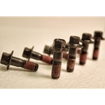 CRP903 Clutch Mounting Bolt Kit: 5/16 in.-18 x 0.95 in.
