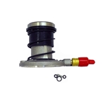 CSC002WB Concentric Slave Cylinder: Ford Pickup, Van