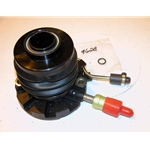 CSC004 Concentric Slave Cylinder: Ford Explorer Sport Trac, F-Series, Ranger, Mazda B-Series