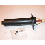CSC142 Clutch Slave Cylinder: Dodge Ram Series Pickup
