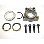 02-2481 Cam Bushing Kit