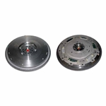 DMF009 Dual Mass Flywheel for 12 in. Upgrade: Ford 7.3L VIN M Diesel Indirect Fuel Injection