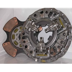 N2004 Release Bearing Assembly For Ford Gmc Trucks